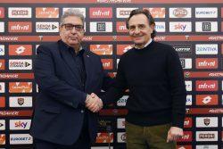 Calciomercato Genoa, doppio botto in attacco: ecco il nuovo