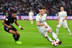 Milan, la bomba dalla Spagna: Bale isolato dal Real, il gall