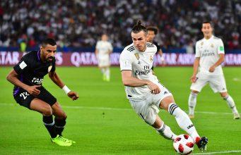 Milan Bale