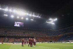 Il calciomercato oggi – Milan, mossa a sorpresa per l'attacc