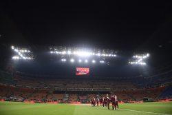 Calciomercato Milan, può arrivare Simone Zaza dal Torino!