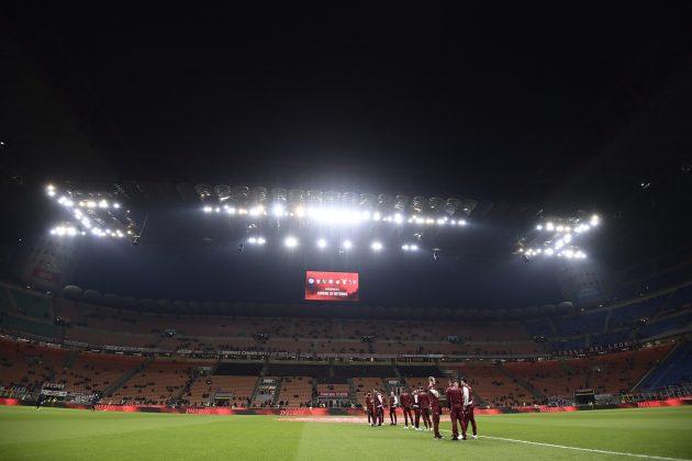 Torino Milan