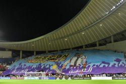 Mondiale per club, clamorosa eliminazione del River Plate co