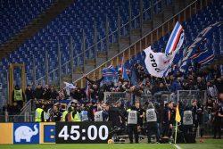 Sampdoria, tifoso si tatua il gol di Saponara: l'appello del
