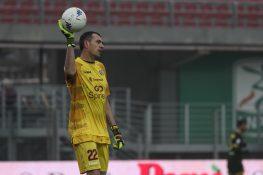 Stangata per Luca Mazzoni, positivo all'antidoping lo scorso