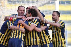 Risultati Serie C, la classifica: Juve Stabia inarrestabile,