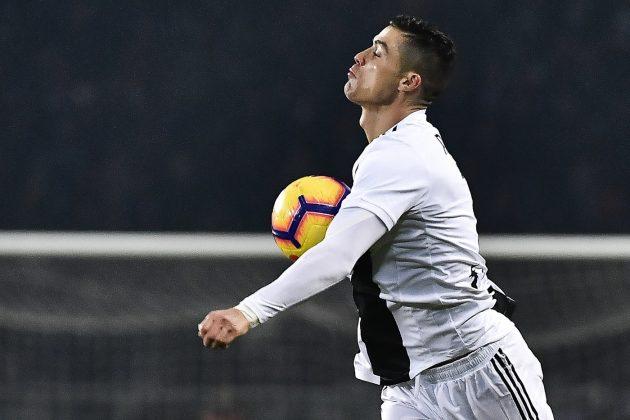 Juventus Instagram