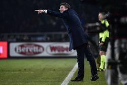 "Torino Juventus, furia Mazzarri: ""mancano due rigori"""