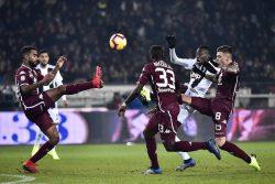 Il calciomercato oggi – Caos in casa Torino, doppia cessione