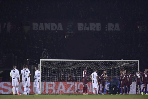 Torino cessioni