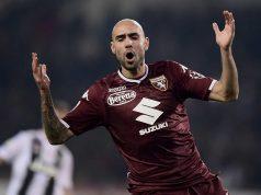 Torino-Juventus pagelle