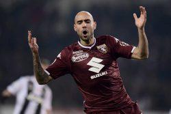 Torino Juventus 0 1, le pagelle di CalcioWeb [FOTO]