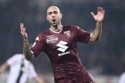Torino Juventus diretta live 0 1: gol Ronaldo, bianconeri in