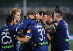 Playoff Serie B, domani Hellas Verona Pescara: le quote di S