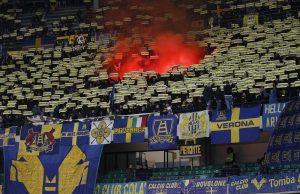 Verona Pescara 3-1