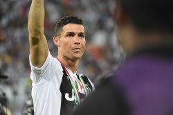 Le notizie del giorno – Cristiano Ronaldo può saltare il Chi