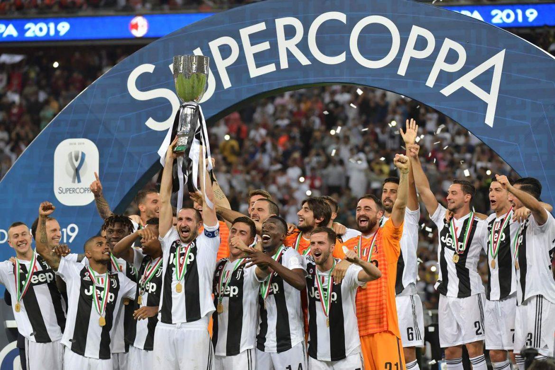 Supercoppa