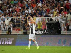 racconta fondi Juventus