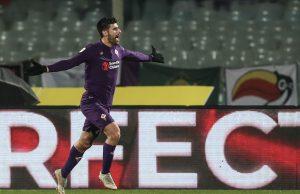 quote Fiorentina-Napoli