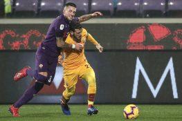 Calciomercato, le notizie di oggi – Fiorentina show, le trat