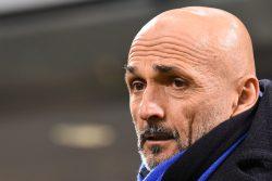 Inter Sampdoria diretta live: le formazioni ufficiali