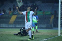 Risultati Serie C, la classifica: la Ternana sempre più in c