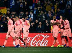 Supercoppa spagnola