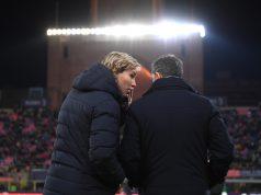 Juventus Darmian
