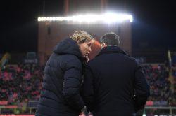 Clamoroso Juventus, ecco il colpo per gennaio ed anche il Bologna sorride…