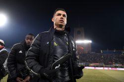 """Le notizie del giorno – """"Prove compromettenti contro Ronaldo"""