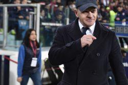 """Calciomercato Fiorentina, Iachini: """"Bennacer perfetto per i"""