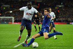 Pronostici Premier League |  i consigli di CalcioWeb