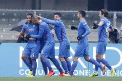 Cagliari-Fiorentina |  le formazioni ufficiali