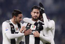 Partita horror di Cristiano Ronaldo, il portoghese sbaglia t