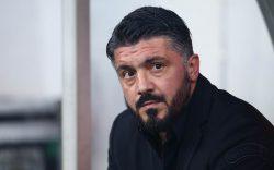 Juve-Milan, Gattuso furioso: le decisioni arbitrali ed il caso Higuain