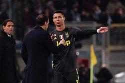 Risultati Champions League diretta live: Atletico Juventus,