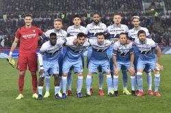 Lazio Udinese posticipata, ecco il motivo e cosa succede per