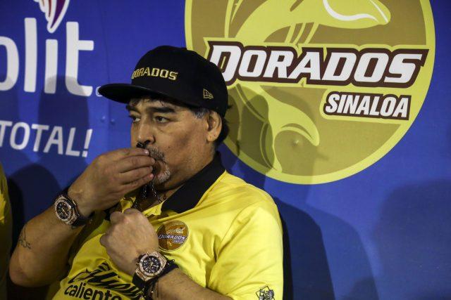 2cfed0752b67e Maradona