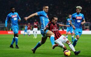 Calciomercato, le ultime trattative: l'Atalanta chiude Laxal