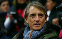 """Italia Finlandia, Mancini: """"Bisogna lavorare tanto, ma abbia"""