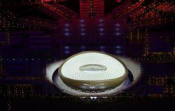 Mondiali 2022, può aumentare il numero delle squadre: decisi
