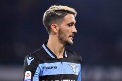 """Calciomercato Lazio, Luis Alberto ammette: """"Mi piacerebbe to"""
