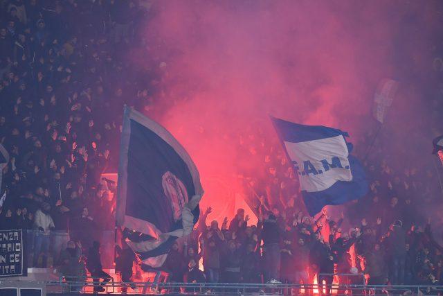 abbonamenti Napoli