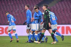 Pronostici Serie A, i consigli di CalcioWeb