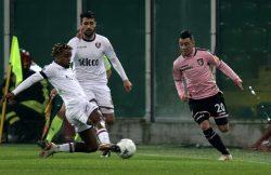 Risultati Serie B live, impresa della Salernitana: blitz sul