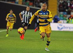 Udinese Parma 1 2, le pagelle di CalcioWeb [FOTO]