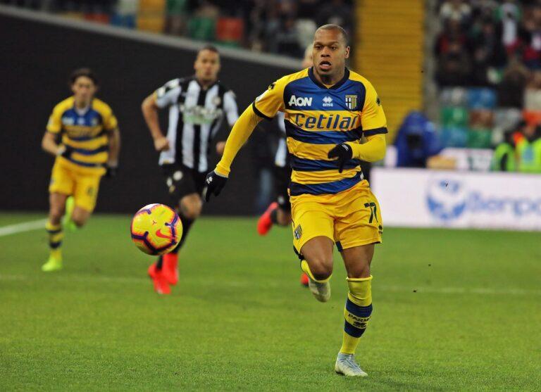 Calciomercato Serie B e C