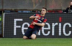 Calciomercato Milan, Piatek è rossonero: le cifre dell'accor