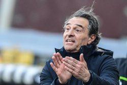 Calciomercato Genoa, adesso i colpi: tutte le soluzioni al v