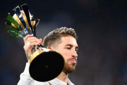 Calciomercato, tutte le notizie di oggi – Bomba dalla Spagna